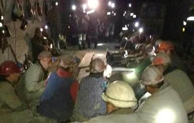 Міненерго виділив 324 млн грн на борги із зарплати шахтарям