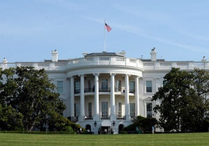 Новости США - Полиция арестовала мужчину, угрожавшего взорвать Белый дом