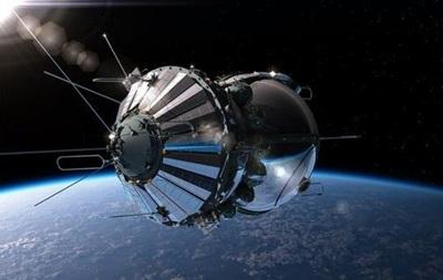 В NASA придумали, как подобраться к Солнцу