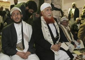 Йеменские богословы обещают объявить джихад в случае вторжения иностранных войск
