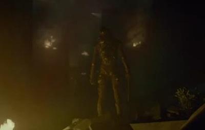 Вышел первый трейлер фильма Закат цивилизации от Netflix