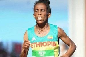 Мережу вразило фото 16-річної ефіопки, яка виглядає як пенсіонерка