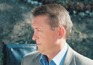 Мельниченко разрешили баллотироваться в Киевский облсовет