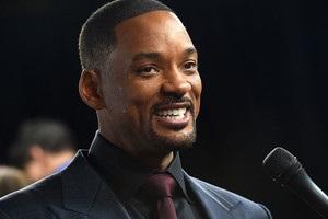 ЧМ-2018: известный голливудский актер выступит на церемонии закрытия