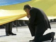 Коммунисты предлагают Раде инициировать отставку Ющенко