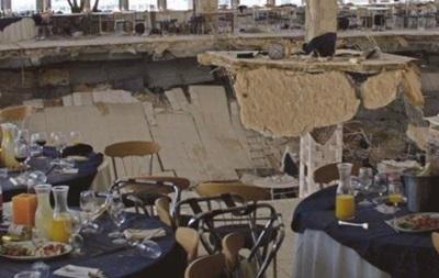 У Румунії на весіллі в ресторані обвалився балкон: 18 постраждалих