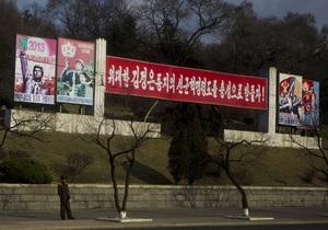 Беглый лейтенант: Армия КНДР может отказаться наступать по приказу Ким Чен Уна