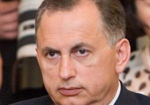 Колесников назвал главную проблему инфраструктуры Украины