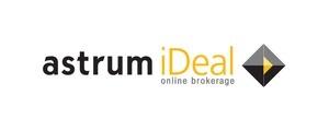 Совместный семинар компаний Astrum Capital и КМ-Лаб  Умная торговля на рынке акций с  КМ-Инвестор , 09 февраля 2011 г