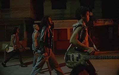 The Prodigy выпустили новый клип и анонсировали выход альбома