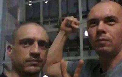 В Греции двух украинцев приговорили к 180 годам тюрьмы - СМИ