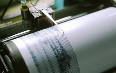 В Ірані сталися три землетруси за день