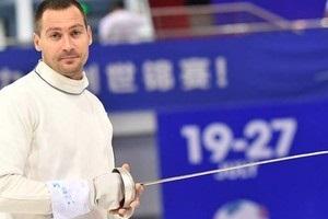 Никишин и Свичкарь выиграли свои дебютные личные медали чемпионата мира