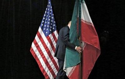 Трамп ужесточил риторику в адрес Ирана после угроз Роухани