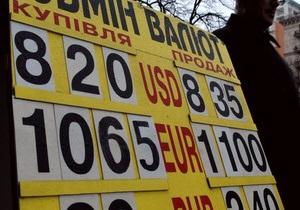 Доллар открывает межбанковскую неделю резким ростом