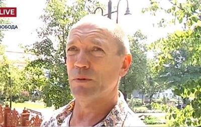 Жители Донецка рассказали о досуге