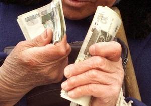 Иранская валюта потеряла треть стоимости всего за одну неделю