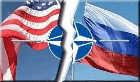 The Washington Times: Не надо задабривать Россию