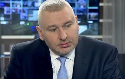 У Росії затримали українського провідника поїзда - Фейгін