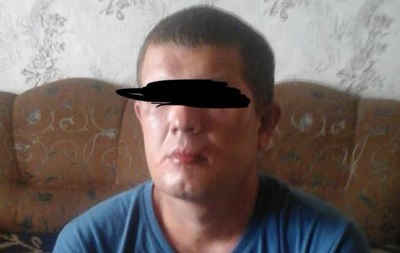 На Одещині впіймали педофіла, який місяць гвалтував дитину