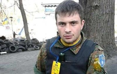 У військовій частині під Миколаєвом загинув військовий