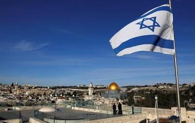Израиль предотвратил прорыв морской блокады сектора Газа