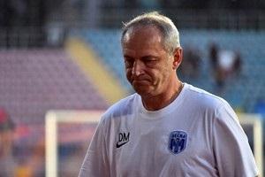 Тренер новичка УПЛ и ненужный Динамо нападающий – лучшие во 2 туре УПЛ