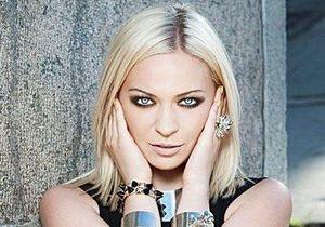 Назван лучший украинский артист MTV EMA 2012