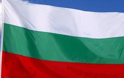 Болгарія посилює візовий режим