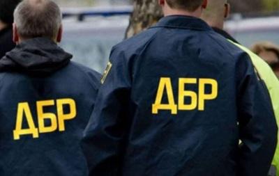 ДБР не буде розслідувати справи Генпрокуратури