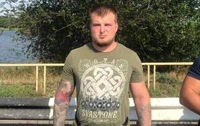 Вбивство у Бердянську: підозрюваний заарештований