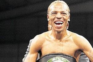 Колишнього боксера в Африці стратили привселюдно