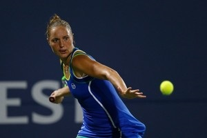 Бондаренко не зуміла пройти кваліфікацію до турніру в Монреалі