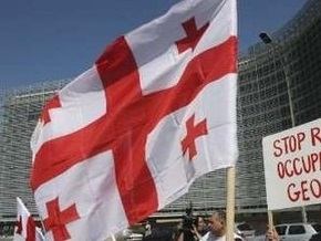 Грузия назвала обвинения Цхинвали абсурдом