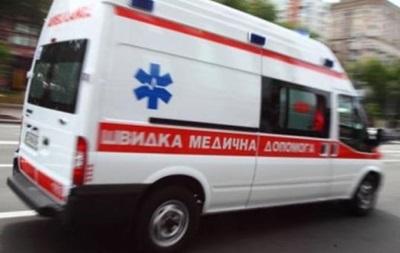 У Львівській області отруїлися 17 людей