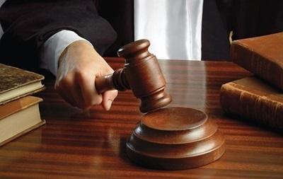 Назначено первое заседание суда присяжных по делу Вороненкова