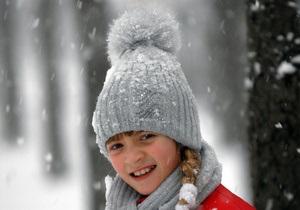 Прогноз погоды на субботу, 8 декабря - похолодание - морозы