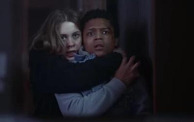Вийшов трейлер серіалу Невинні від Netflix