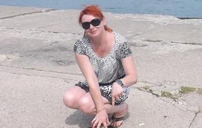В Кривом Роге полицейские избили женщину-адвоката