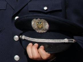 На Закарпатье милиционер застрелил молодого браконьера