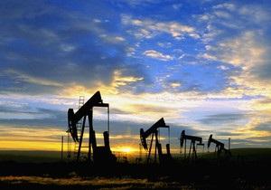 Россия снова повышает экспортную пошлину на нефть