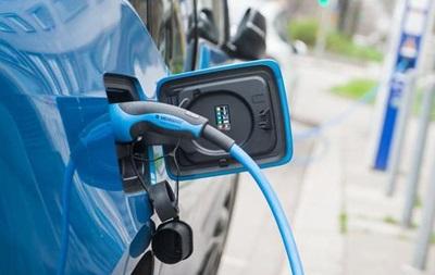 Штраф Volkswagen в США направят на развитие электромобильности