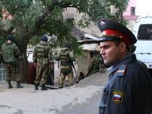 Ночью из гранатомета обстреляли дом российского сенатора