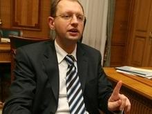 Ющенко не подпишет бюджет, мешающий Украине вступить в ВТО