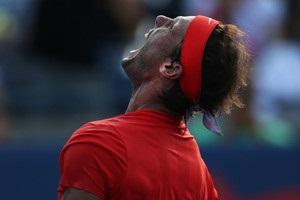Надаль став четвертим в історії володарем 80 титулів в кар єрі