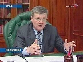 Генпрокурор РФ обязал подчиненных сообщать о предложенных взятках в течение суток