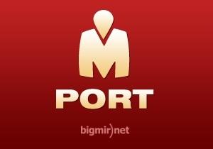 KP Media запустила мужской раздел M PORT на портале bigmir)net