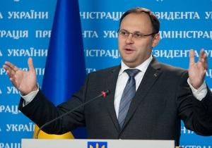 Старт строительства LNG-терминала может обернуться для Украины международным скандалом
