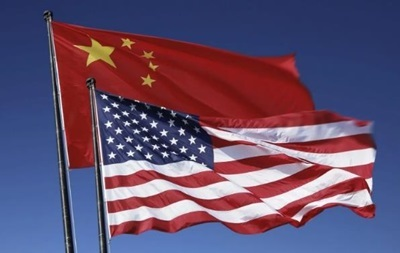 У Китаї обурилися новим оборонним бюджетом США