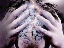 Около 1, 2 млн. украинцев страдают от психических расстройств